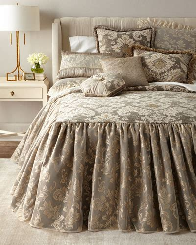 luxury coverlets luxury quilts coverlets at neiman marcus