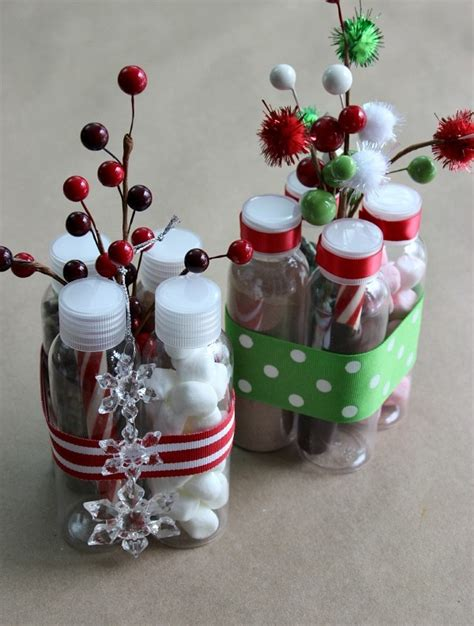 easy crafts for christmas gifts find craft ideas