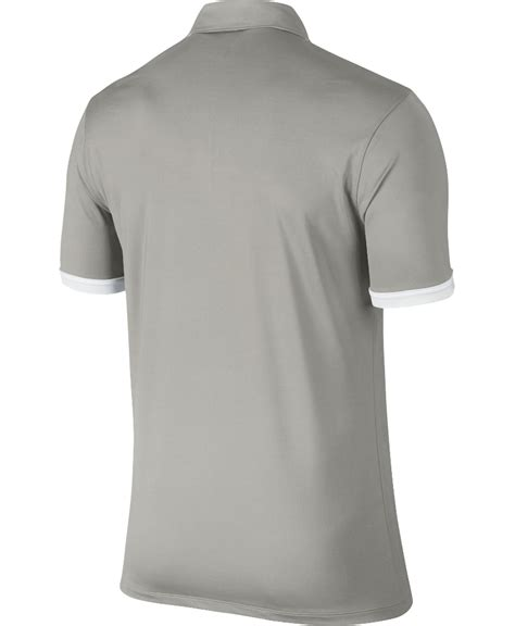T Shirt Nike Golf nike golf graphic t shirt discount prices for golf equipment