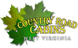 herald standard houses for rent country road cabins cabins cottages chalet rental hico wv heraldstandard com