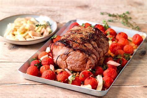 zenzero utilizzo in cucina lo zenzero in 43 ricette le ricette de la cucina italiana