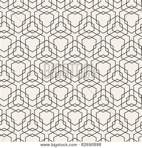 pattern design business vector modern pattern black vector photo bigstock