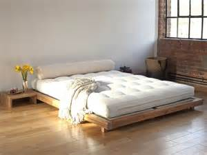 Do Bed Frames Expand To Low Platform Bed Frame Home Design Ideas