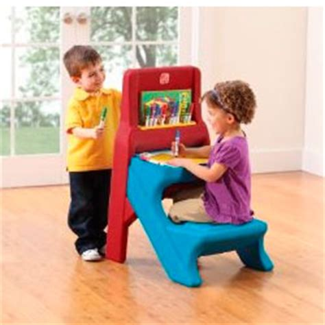 art desk for 6 year old drawing gifts for 2 year olds alltoys for