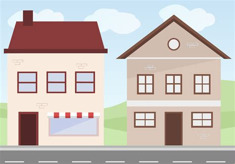 free photos of houses free house vector download free vector art stock