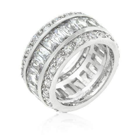 engagement rings diamond rings  necklaces