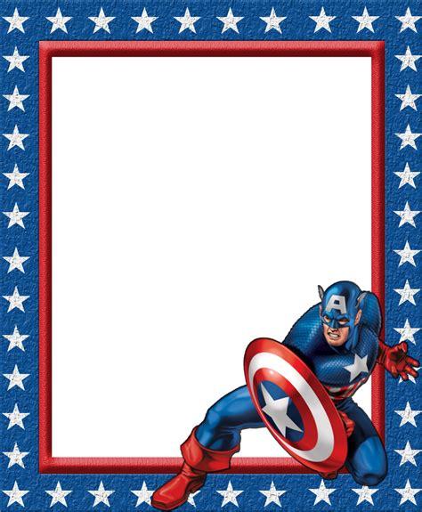 captain america wallpaper border captain america logo png clipart best