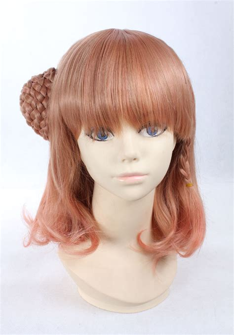updo wigs for women popular updo wigs buy cheap updo wigs lots from china updo