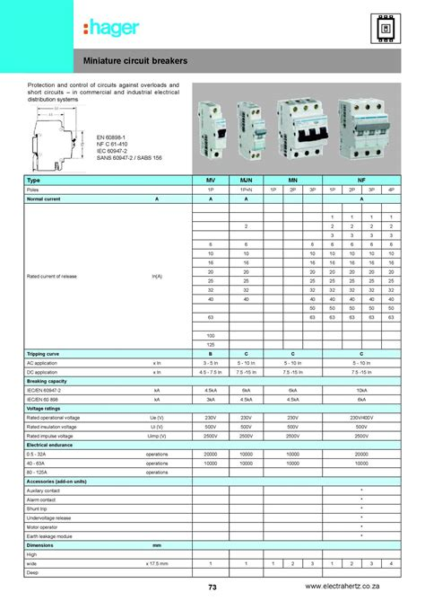 hager ee805 wiring diagram 26 wiring diagram images