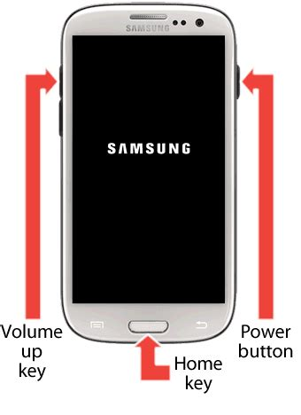 format factory galaxy s4 punto freak hard reset a samsung galaxy s3 y s4