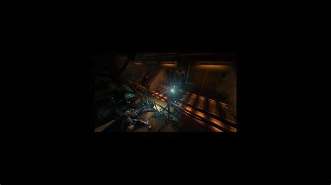 Deus Ex Mankind Divided Steam Original Pc buy deus ex mankind divided cd key steam 16 52