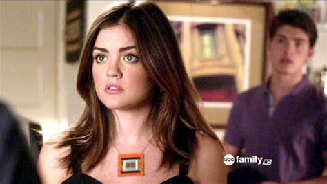 couch tuner pll pretty little liars season 3 episode 11 megashare long