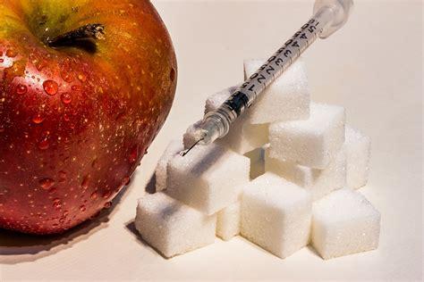 how does a get diabetes how do you get diabetes types symptoms causes precautions