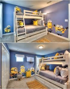 minions room decor 25 best ideas about minion bedroom on minions