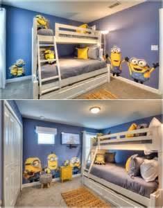 minion bedroom ideas 25 best ideas about minion bedroom on minions
