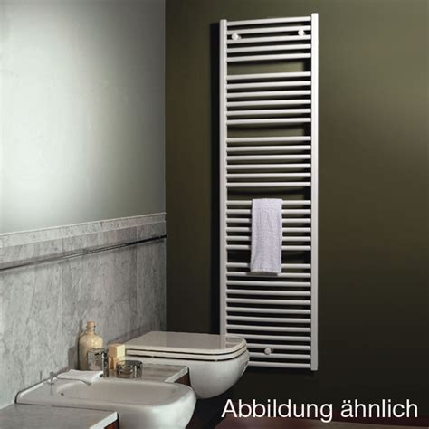bm bathroom vasco bm m bathroom radiator with central connection