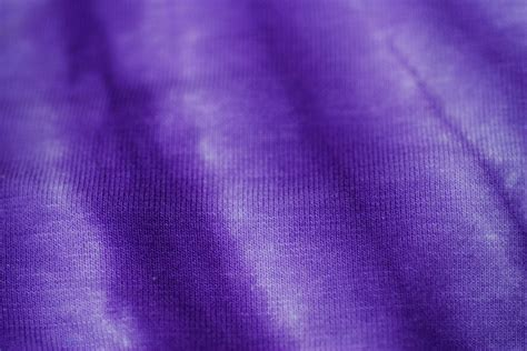 purple dye history color of royalty why purple clothing and jewels have such