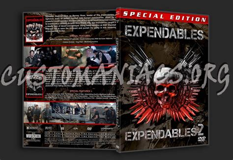 Return To Perdition Tp forum custom thinpaks page 28 dvd covers labels by