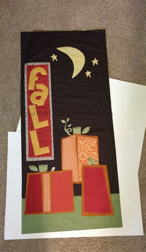 Front Door Giveaway - front door banner fall giveaway sweet creek moon