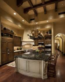 tuscan kitchen island tuscan kitchen mediterranean kitchen other metro