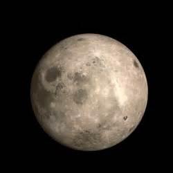 Who Is Moon Free Moon 3d Model
