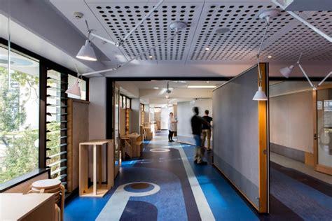 graphics design uq university of queensland architecture school by m3