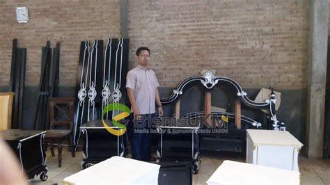 membuka usaha furniture membuka toko furniture online untuk mendongkrak penjualan