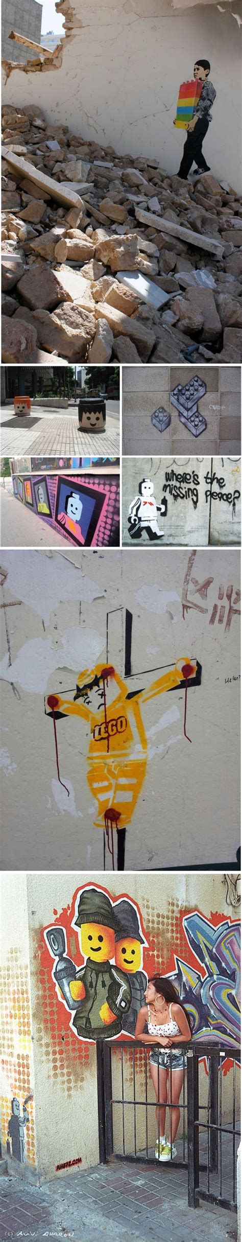 Graffiti Or Vandalism Essay by Graffiti Vandalism Essay