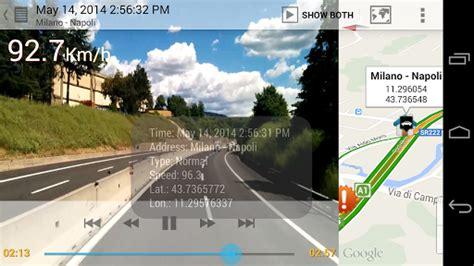 car home ultra unlocker apk free autoguard pro unlocker version1 1 4
