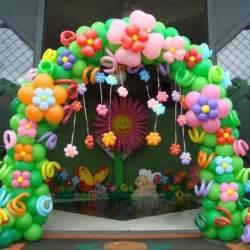 Modern Baby Gate Popular Balloon Arch Decorations Buy Cheap Balloon Arch