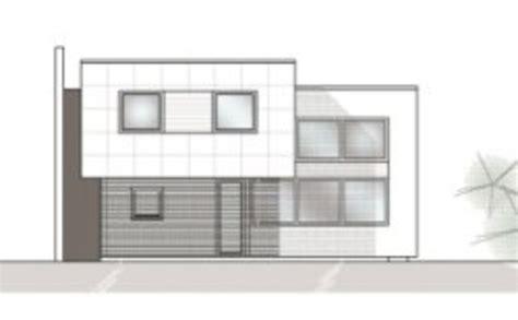 cube fertighaus our houses