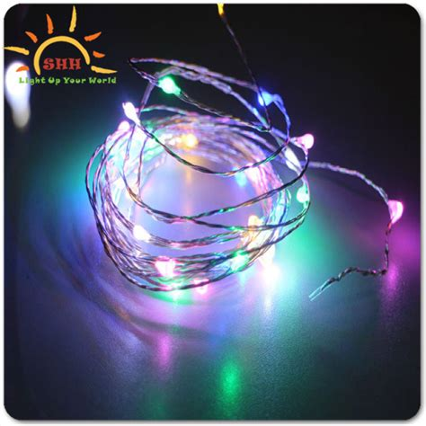 28 G40 Led String Lights 25ft Led G40 String Lights With Wholesale Outdoor String Lights