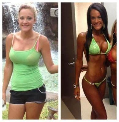 Wow green coffee weight loss supplement side effects