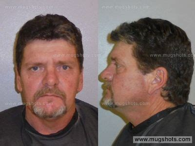 Willoughby Court Records Danny Willoughby Mugshot Danny Willoughby Arrest Flagler County Fl