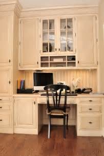 Small Built In Desk Ideas Built In Desk Ideas Project Build A House