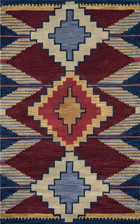ikat area rug the ultimate quality ikat area rugs collection