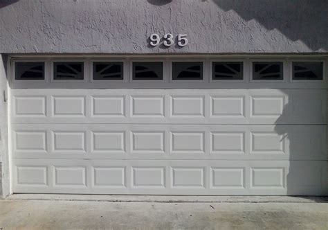dab garage doors hurricane garages