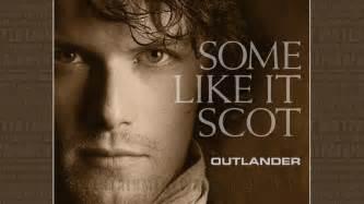Outlander wallpaper outlander 2014 tv series wallpaper 38380751
