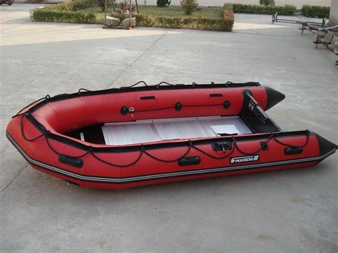 inflatable boat dinghy tender inflatable boat rubber boat dinghy inflatable tenders