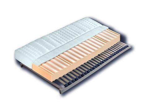 matratze 90x220 matratze und rost set allmed flex 90x220 cm sb m 246 bel