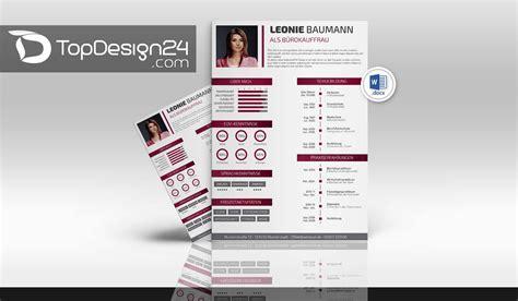 Moderne Bewerbungsvorlagen Bewerbung Deckblatt Modern Topdesign24 Bewerbungen