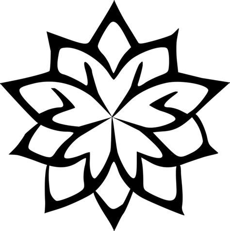 Biji Bunga Lotus Easy Plant free vector graphic lotus flower plant lotus flower