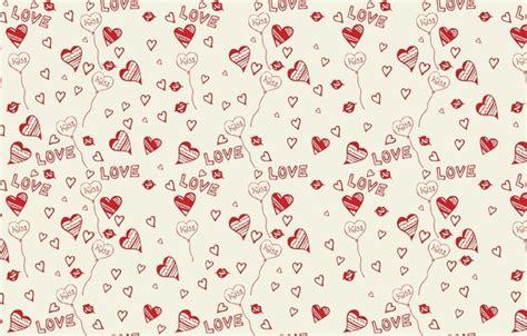 tumblr icon pattern обои kiss hearts love фон сердца картинки на рабочий