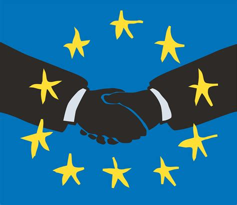 The U E the success of eu soft power diplomacy and global