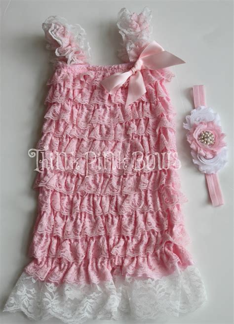 17 best images about lace petti rompers www 17 best images about lace rompers on rompers