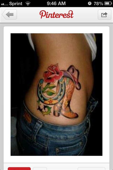 cowboys tattoo mckinney tx 38 best ilovesomeink images on tattoos