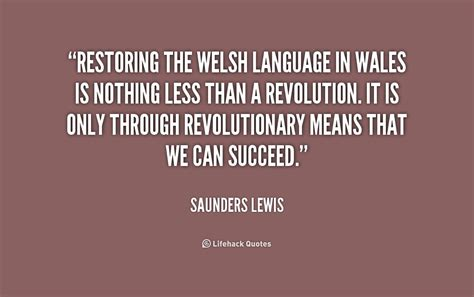 welch quotes quotes quotesgram