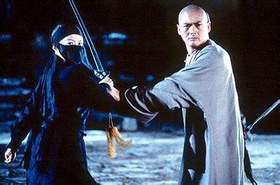 film cina populer legends swords and armor