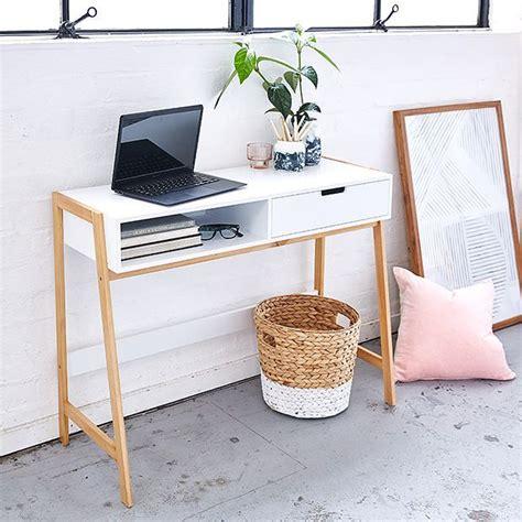 target desk accessories white desk accessories target whitevan