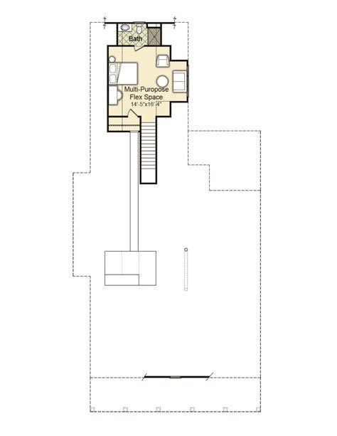 home design resource wilmington nc home design resource wilmington nc view donald macrae